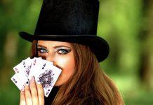 Czy poker online jest legalny?