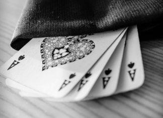 Darmowe kasyno. Gdzie grać?