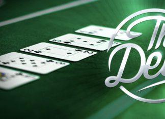 PokerStars kod bonusowy dla nowych!