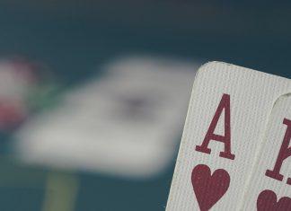 Zakłady bukmacherskie na pokera