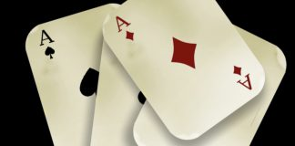 Pokerowy bonus za darmo