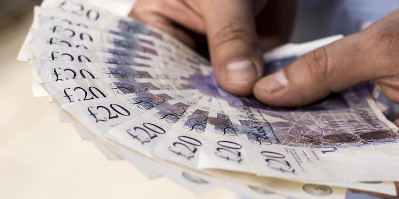 Bonus pokerowy dla Polaków. Gdzie odebrać?