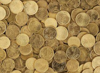 Poker na prawdziwe pieniądze przez internet