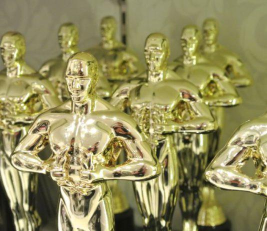 Gdzie obstawiać Oscary 2019?