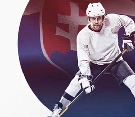 Oglądasz MŚ w hokeju? Zgarnij równe 500 PLN w Forbet!