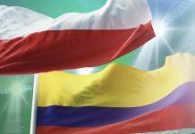Polska - Kolumbia U20. 5 złotych za każdego gola Biało-Czerwonych!