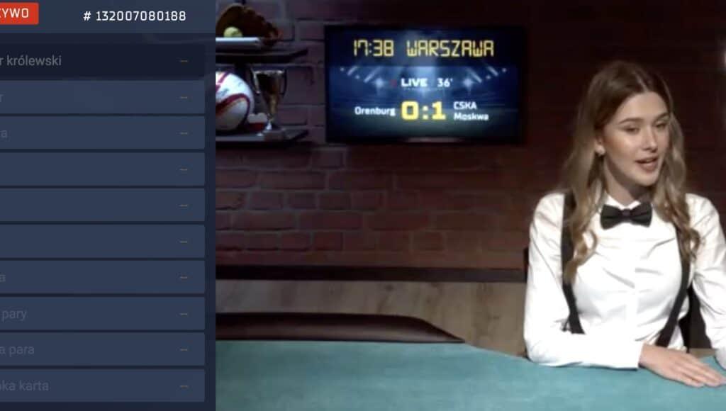 Gdzie w internecie można grać w pokera po polsku?