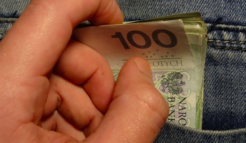 Bonusy bez depozytu a zarabianie w internecie